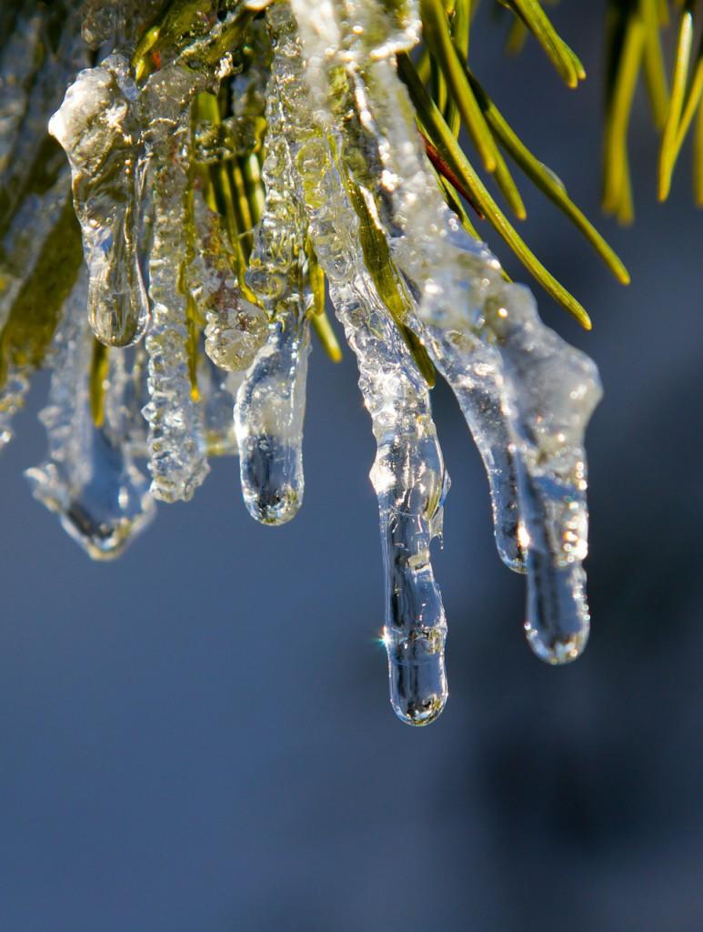 ice-596126_1280