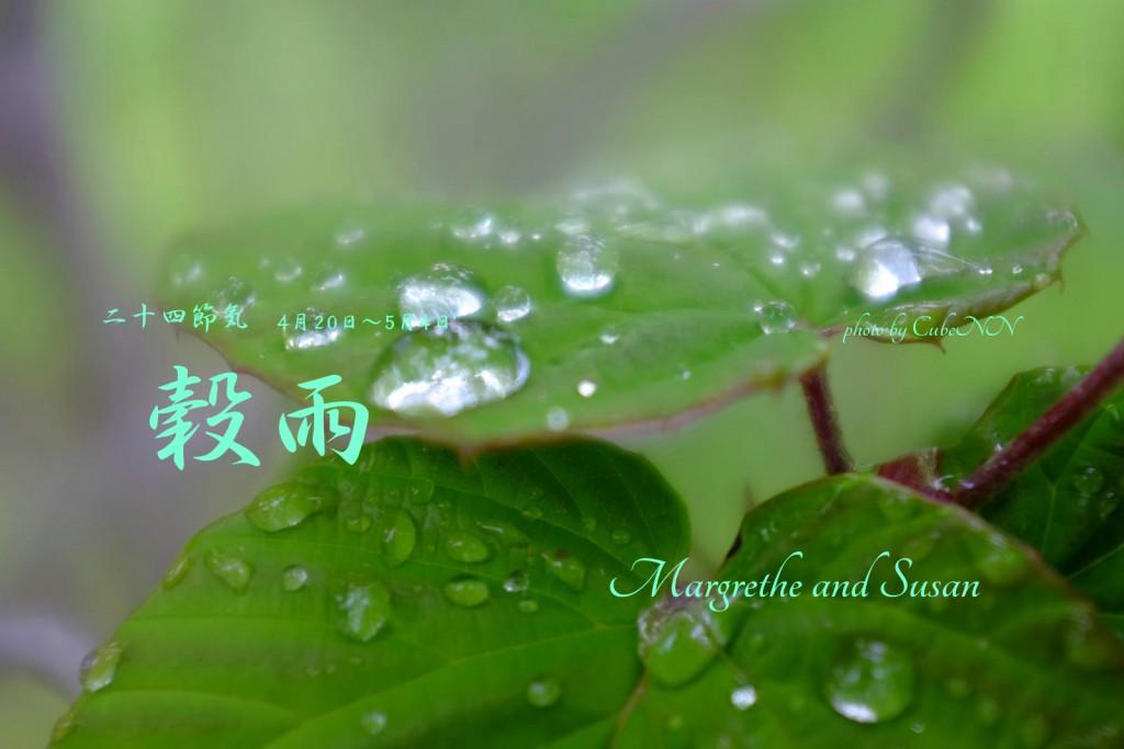 穀雨_Fotor
