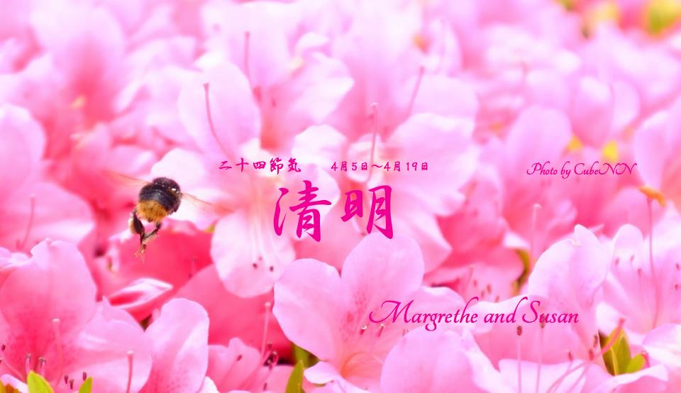 清明_Fotor