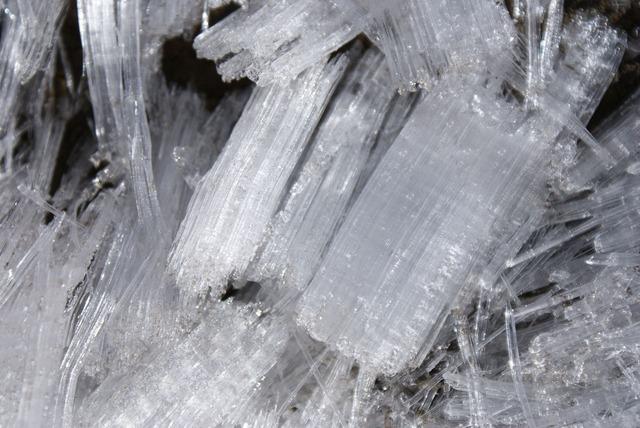 ice-1986_640