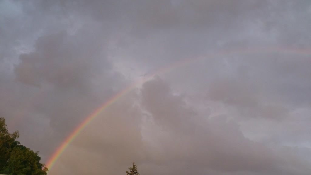 rainbow-167223_1280