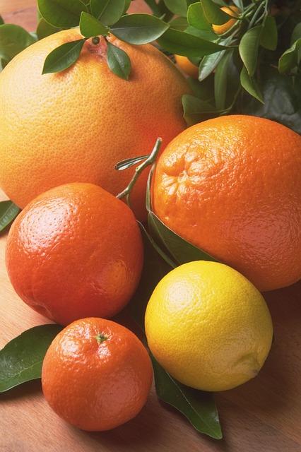fruits-82528_640