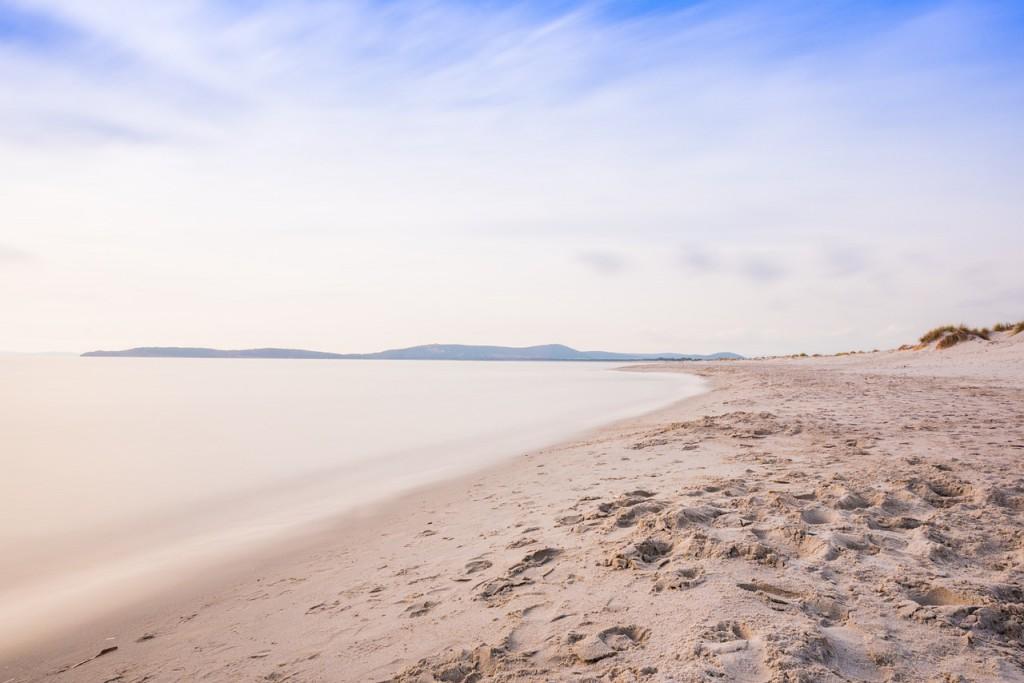 beach-768614_1280