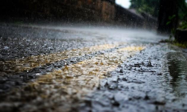 rain-84648_1280