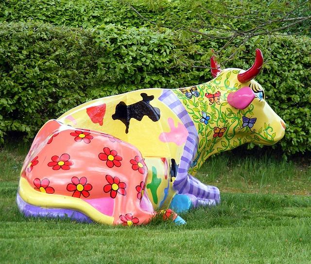 cow-14256_640
